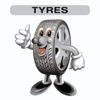 National Tyres and Autocare, Ormskirk   Tyres - Yell