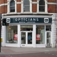 42605f50d2f Image of Karen Lockyer Optometrists Ltd