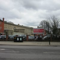 Secure Parking In Bolton Lancashire Reviews Yell