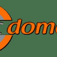 A Amp C Domestics Cardiff Washing Machine Repairs Yell