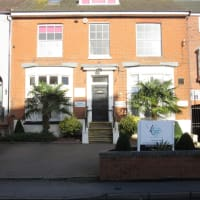 Dentists in Stoneleigh, Coventry   Reviews - Yell