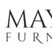 Image Of Mayfair Furniture Clearance Ltd