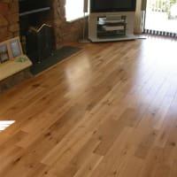 Taylored Flooring Cheadle Oak Flooring Yell