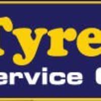 Mr Tyre Leicester >> Mr Tyre Auto Service Centre Cannock Cannock Tyre