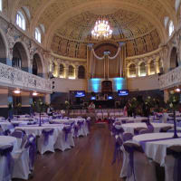 Image 14 Of Low Cost Chair Covers Ltd