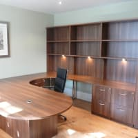Haywood Office Services, Eastleigh | Office Furniture - Yell