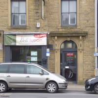 Takeaways Near Nelson Lancashire Reviews Yell