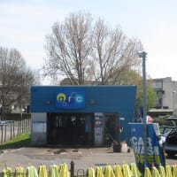 Car Wash In Woolwich Arsenal Station Reviews Yell