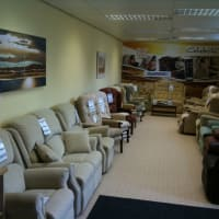 Image 8 Of Hills Furniture Store