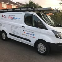 Roofing Solutions S W Ltd Bristol Roofing Services Yell