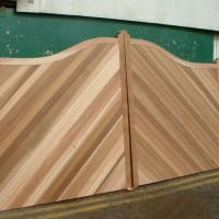 Tomlinson Parbans Ltd Timber Joinery Amp Diy Stockport