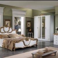 Image of Leicester Carpet & Beds Ltd