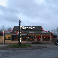 Pizzahut Near Oxted Reviews Yell