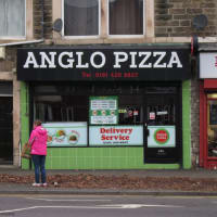 Pizza Delivery Takeaway In Gateshead Reviews Yell
