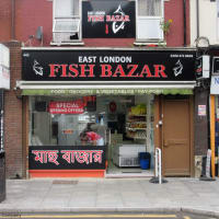 Fish Wholesalers in East Beckton | Reviews - Yell