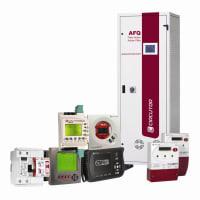 Metartec Ltd Belfast Uninterruptible Power Supplies Yell