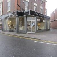 Image Of John Pargeter Sons Ltd