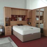 Image 7 Of Furniture Plus Inc