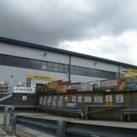 Builders merchants in w13 reviews yell image of selco builders warehouse malvernweather Gallery