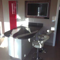 Bayliss Ltd Sutton Coldfield Bathroom Design Installation 4 Reviews On Yell