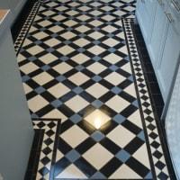 Bishopston Tiles Bristol Tile Suppliers Yell
