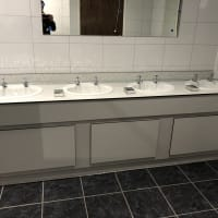 Manor Vale Plumbing And Heating Services Birmingham Boiler