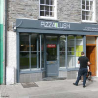 Pizza Delivery Takeaway In Aberystwyth Reviews Yell