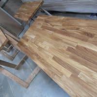 Timberdeal Ltd Lewes Worktops Yell