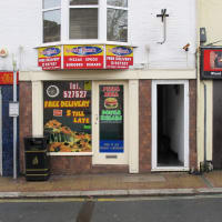Pizzas In East Cowes Reviews Yell