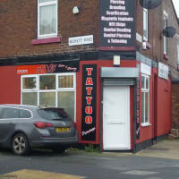 Body Piercing Near Doncaster Reviews Yell