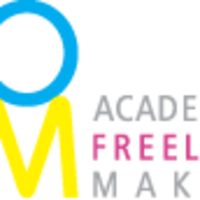 Image of Academy of Freelance Makeup Online School