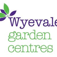 Enfield Garden Centre Wyevale Garden Centres Enfield Garden