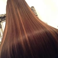 Tantrum hair extensions guildford hair consultants yell image 4 of tantrum hair extensions pmusecretfo Image collections