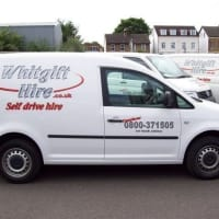 e6ce2fa8b11c8d Van Hire in Kingston Upon Thames