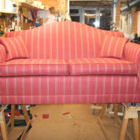 Upholsterers in Fulbourn | Get a Quote - Yell
