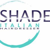 Shades Hair Studio London