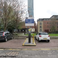 Car Coach Lorry Parks In Manchester Reviews Yell