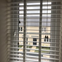Andy S Curtains Amp Blinds Fitting Services Exeter