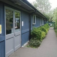 Image Of Ymca Thames Gateway Temple Hill Nursery