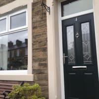 Mourne Windows Amp Doors Newry Double Glazing Installers
