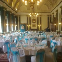 Image 3 Of Low Cost Chair Covers Ltd