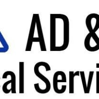 Image 32 Of AD C Electrical Services Ltd
