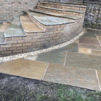 Pej Construction Services Ltd Wolverhampton Paving