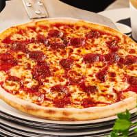 Pizza Express Cheltenham Pizzerias Yell