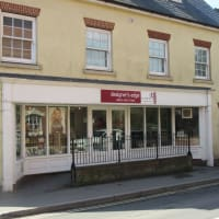 Hairdressers In Netherbury Reviews Yell