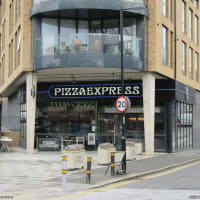 Pizzerias In Banstead Reviews Yell