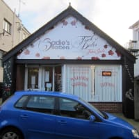 dcef49e768f57 Body Piercing in Newton Abbot | Reviews - Yell