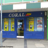 Coral betting shop windermere scottish player of the year betting online