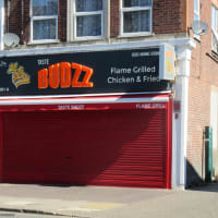 Pizza Delivery Takeaway In South Ockendon Reviews Yell