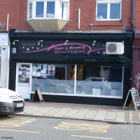 bb4aa792710 Sun & Beauty Boutique, Wirral | Beauty Salons - Yell